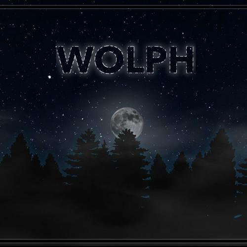 WOLPH music's avatar