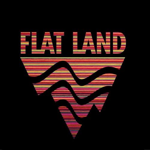 Flat Land's avatar