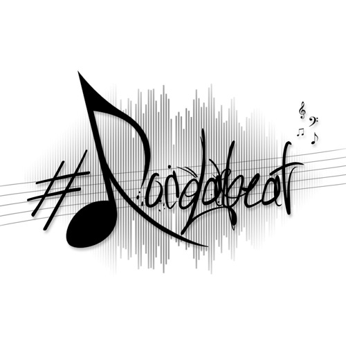 Official #Rocdabeat's avatar