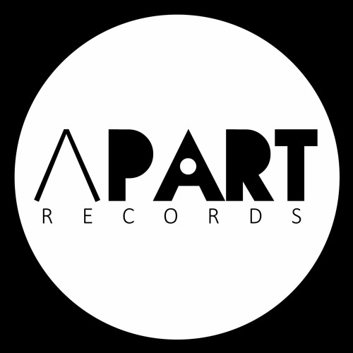 Apart Records's avatar