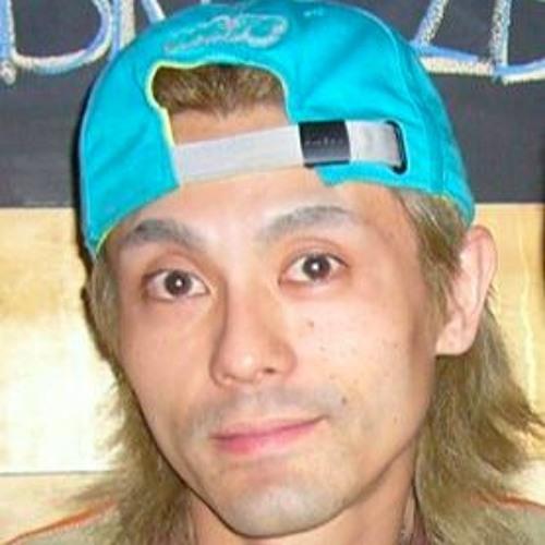Michito Hamajima's avatar