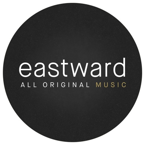 EastwardMusic's avatar