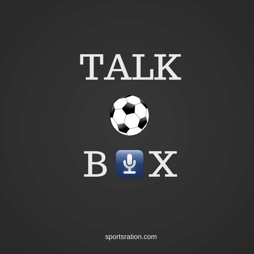 Sportsration's avatar