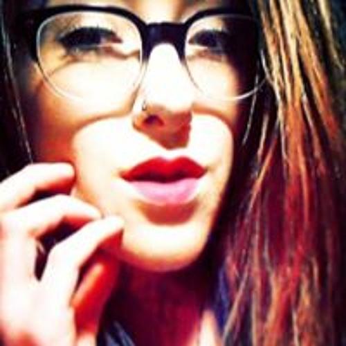 Maggie Boyle's avatar
