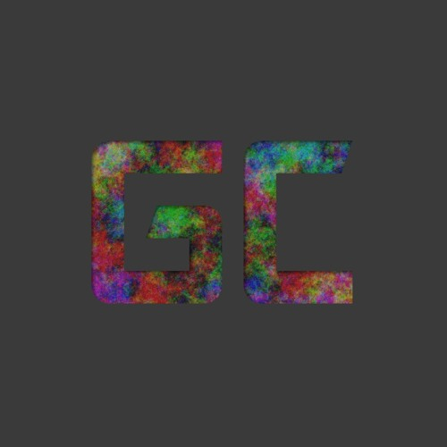 Gideon Collective's avatar
