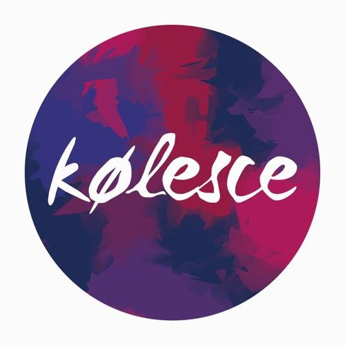 Kølesce's avatar