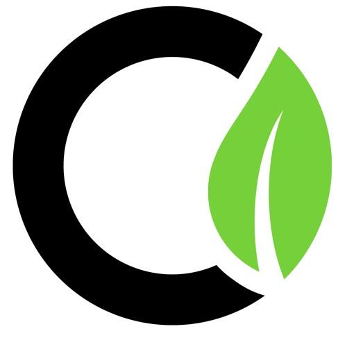 CLC Blue Island's avatar