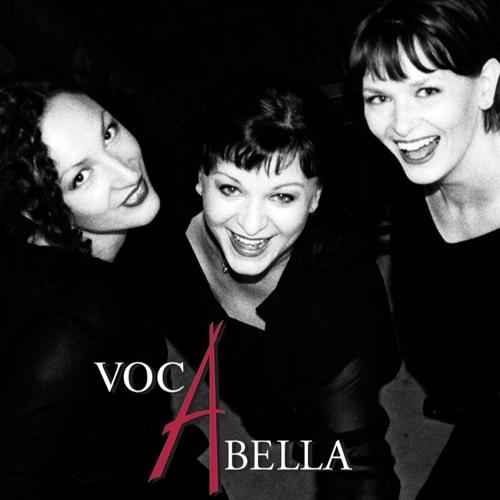 VOC A BELLA's avatar