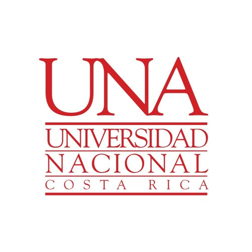 Universidad Nacional's avatar