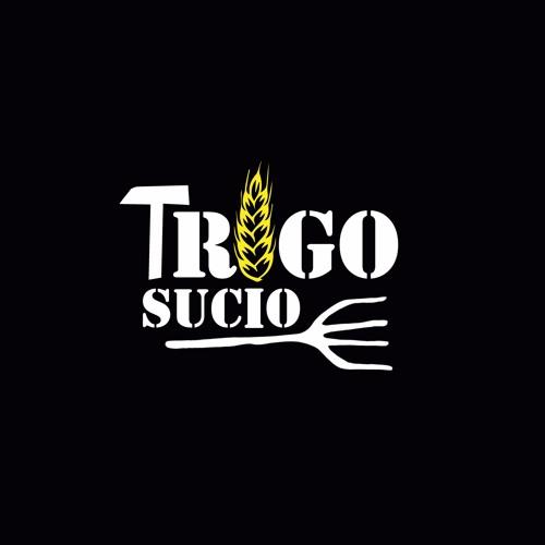 Trigo Sucio's avatar