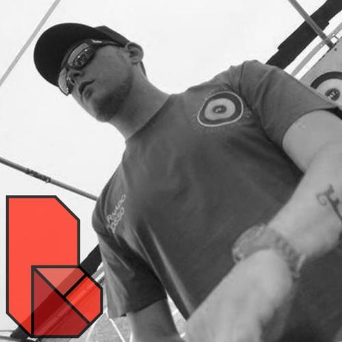 Bernado Rosso's avatar