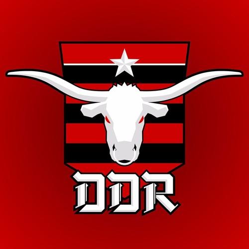 Dallas Diablos Radio's avatar