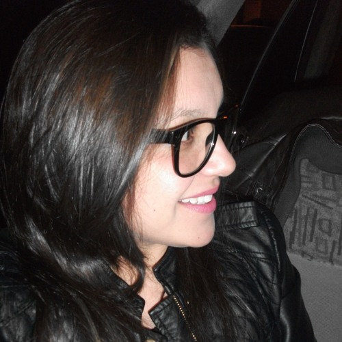 Karla Rodriguez 137's avatar