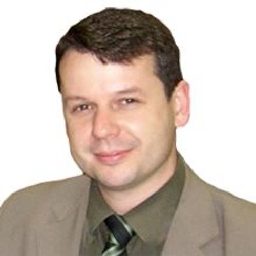 rogeriodec's avatar