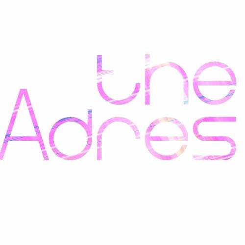 the Adres ジアドレス's avatar