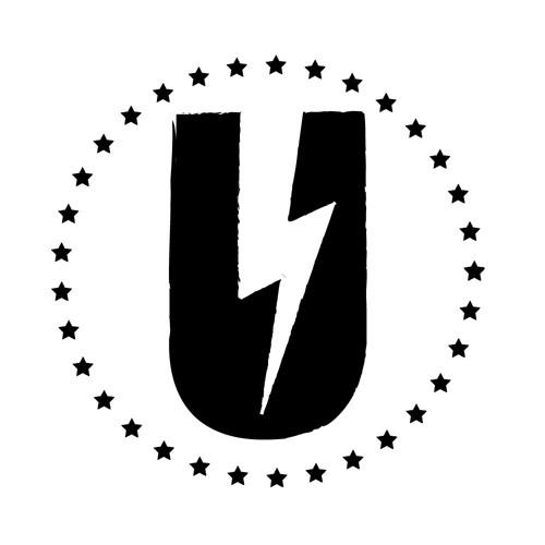 uhalldc's avatar