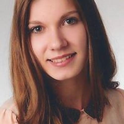 Jacqueline Abrams's avatar