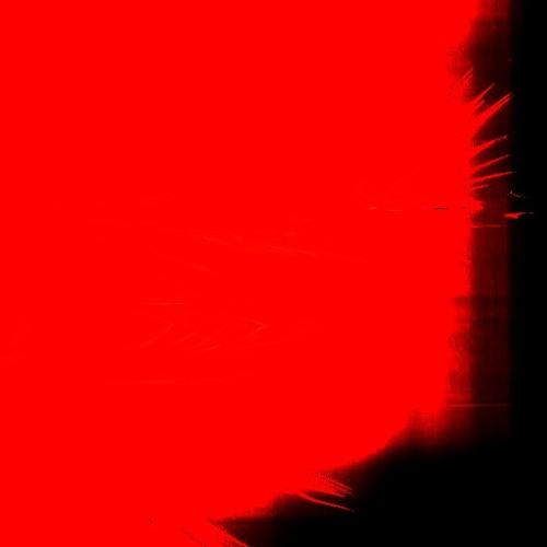Bloodredpearl's avatar