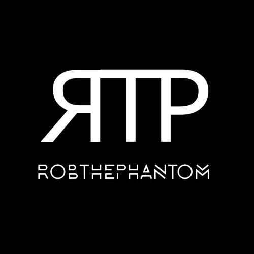 RobThePhantom's avatar