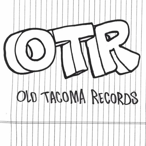 Old Tacoma Records's avatar