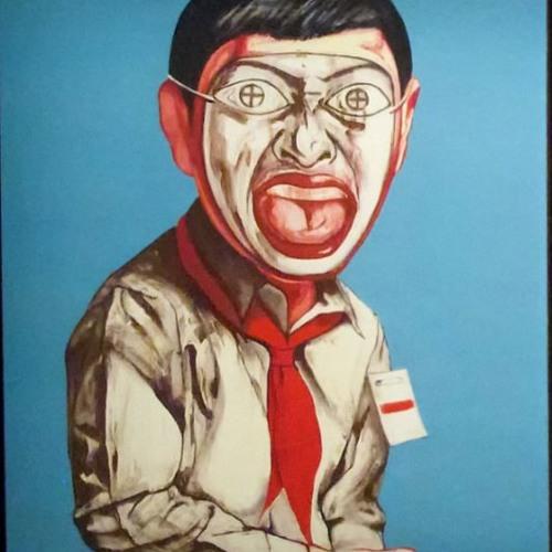 Chineo's avatar