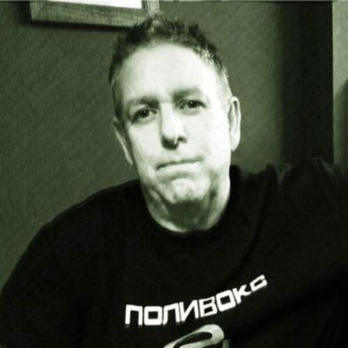 Matt Hooper CompleteCycle's avatar