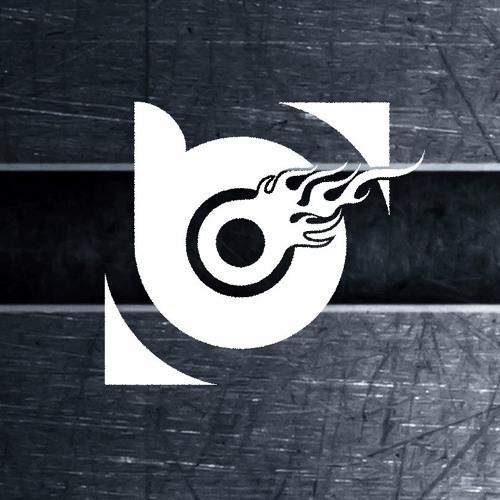 Burning Bash Music's avatar