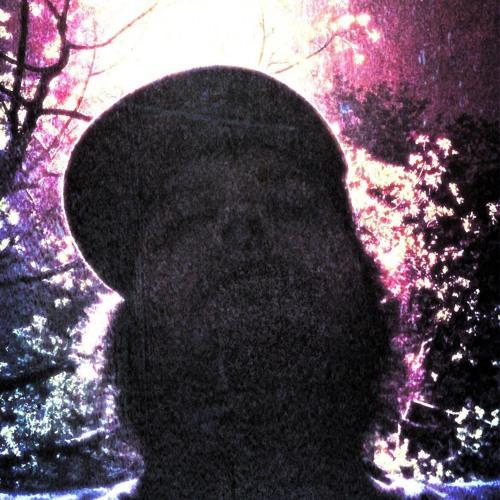 Achromatic Residue's avatar