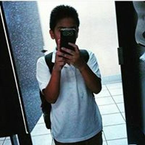 Emmanuel Montano's avatar