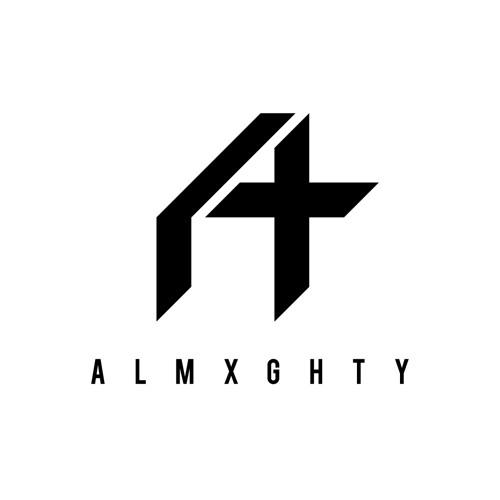 ALMXGHTY's avatar