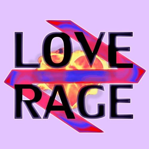 Lovenrage's avatar