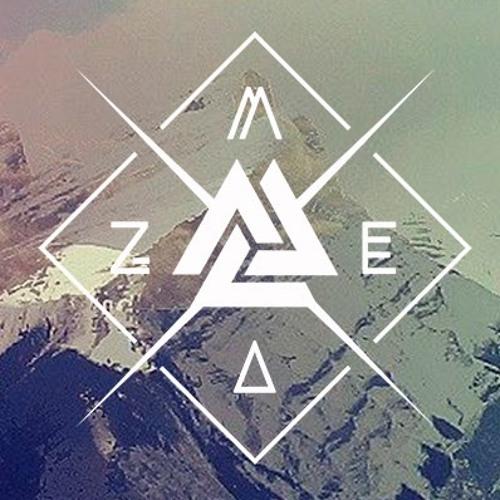Maze Records's avatar