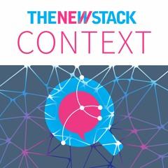 TNS Context: The Art of Developer Relations