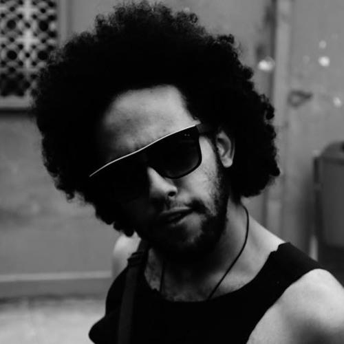 Franklin Arruda de Lima's avatar