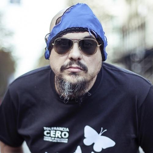 Pablo Marchetti's avatar