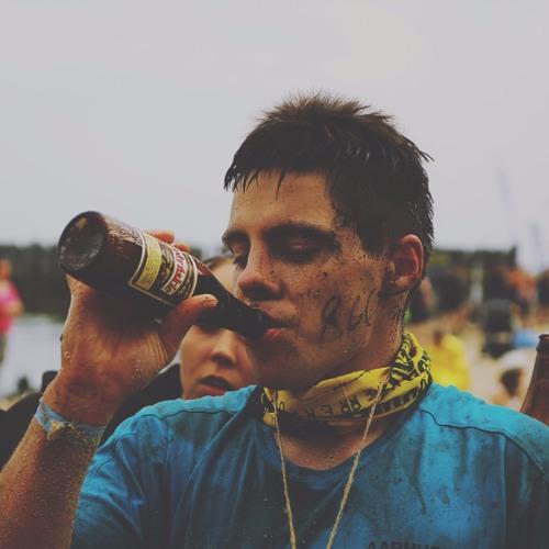 Daniel Sobiesiński's avatar