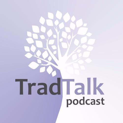 TradTalk's avatar