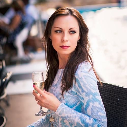 Victoria Luneva's avatar