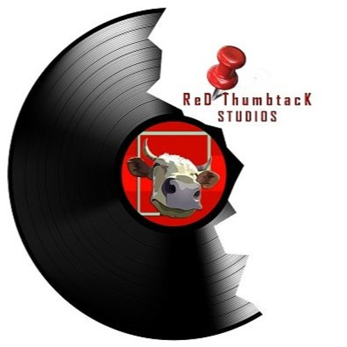 Red Thumbtack's avatar