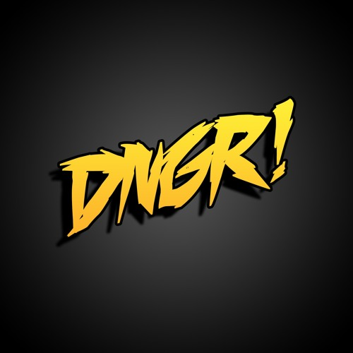 Danger Ultra (DNGR)'s avatar