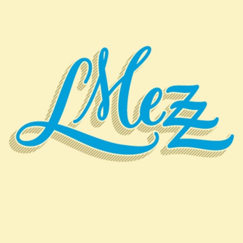 Letters From The Mezz 1x03  An American In Paris And Gigi