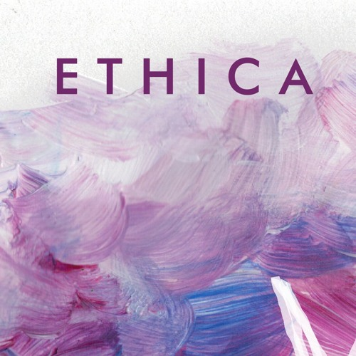 Ethica's avatar