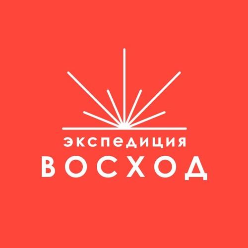 Voskhod's avatar