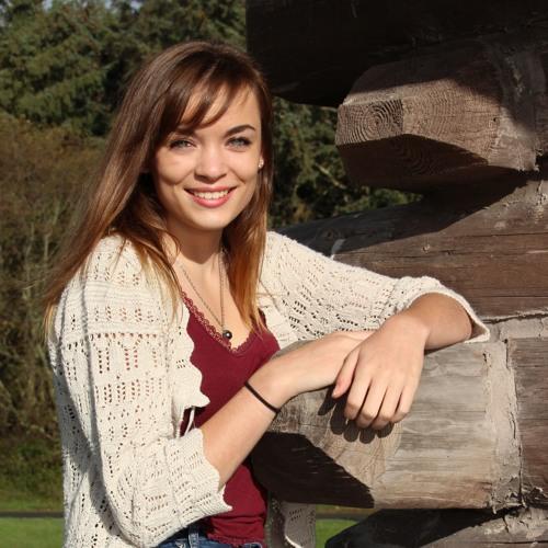 Miranda Ashlei Kortuem's avatar