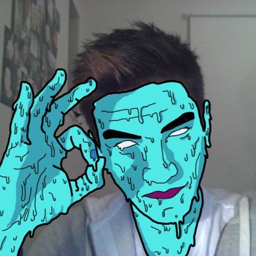 Jhools's avatar