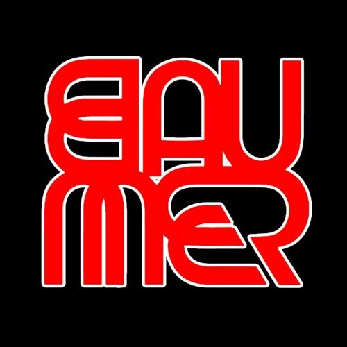 BAUMER's avatar