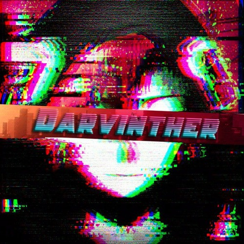 Darvinther's avatar