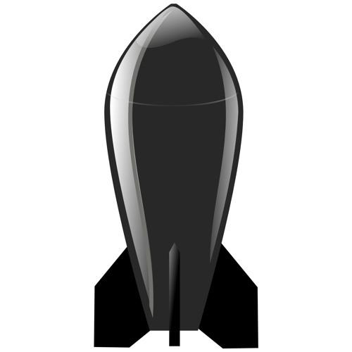 Dirty Bombshell's avatar