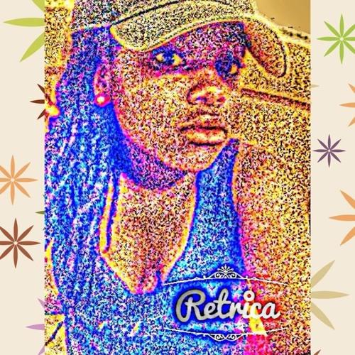 Dolly Atsede's avatar