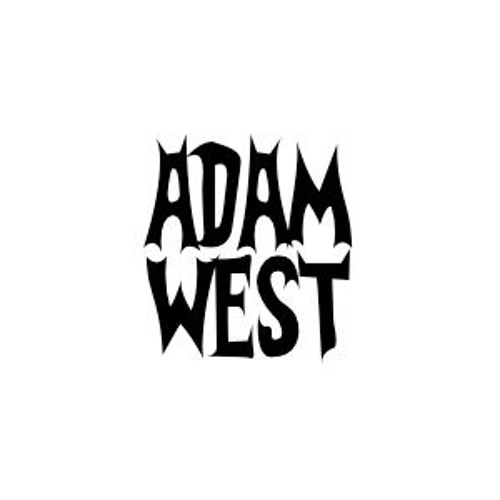 Adam West (Official)'s avatar